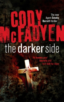 The Darker Side : Smoky Barrett, Book 3, Paperback Book