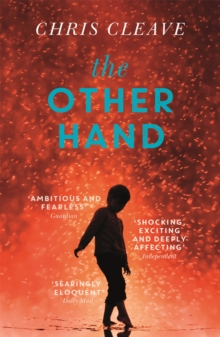 The Other Hand, Paperback / softback Book