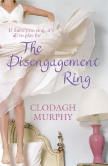 The Disengagement Ring, Paperback / softback Book