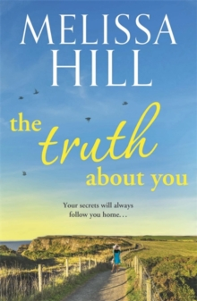 The Truth About You, Paperback / softback Book