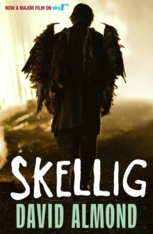 Skellig : TV Tie-In, Paperback Book