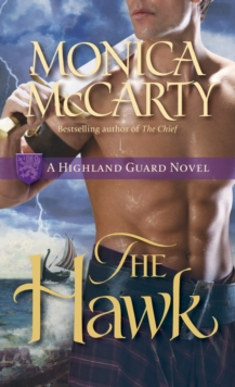 The Hawk, Paperback Book