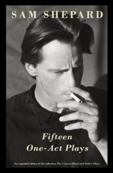 Fifteen One-Act Plays, EPUB eBook