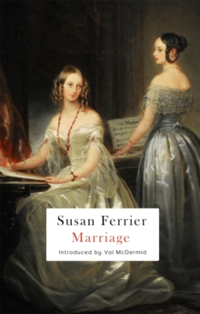 Marriage, Paperback Book