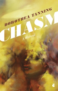 Chasm: A Weekend, Paperback / softback Book