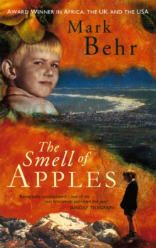 The Smell Of Apples, Paperback / softback Book
