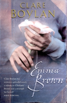 Emma Brown, Paperback Book