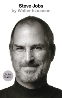 Steve Jobs : The Exclusive Biography, Paperback / softback Book