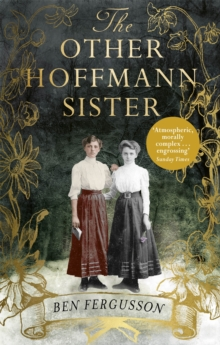 The Other Hoffmann Sister, Paperback Book