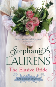 The Elusive Bride : Number 2 in series, Paperback / softback Book