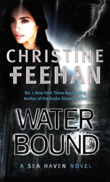 Water Bound : Number 1 in series, Paperback Book