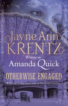 Otherwise Engaged, Paperback Book