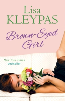 Brown-Eyed Girl, Paperback / softback Book