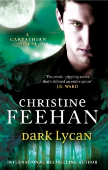 Dark Lycan : Number 24 in series, Paperback / softback Book