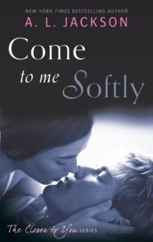 Come to Me Softly, Paperback / softback Book