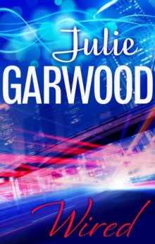Wired, EPUB eBook
