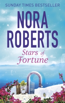 Stars of Fortune, Paperback / softback Book