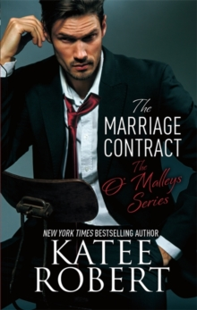 The Marriage Contract, Paperback / softback Book