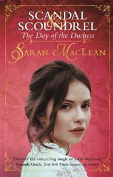 The Day of the Duchess, Paperback / softback Book