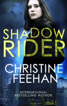 Shadow Rider, Paperback / softback Book