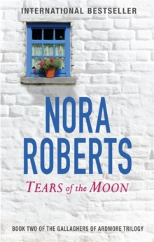 Tears Of The Moon : Number 2 in series, Paperback Book
