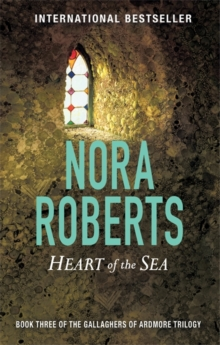 Heart Of The Sea : Number 3 in series, Paperback Book
