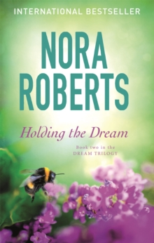 Holding The Dream : Number 2 in series, Paperback Book