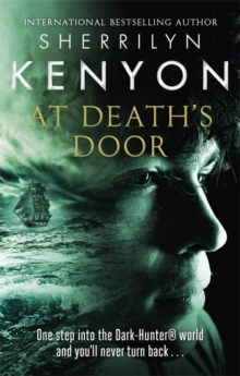 At Death's Door, Paperback / softback Book