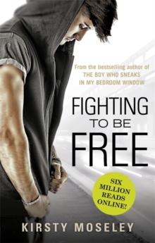 Fighting To Be Free, Paperback / softback Book