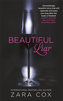 Beautiful Liar, Paperback / softback Book