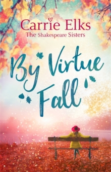 By Virtue Fall : the perfect heartwarming romance for a cold winter night, Paperback / softback Book