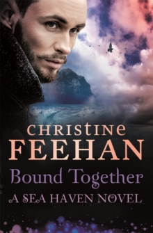 Bound Together, Paperback / softback Book