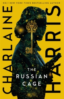 The Russian Cage, Paperback / softback Book
