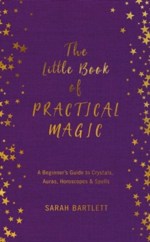 The Little Book of Practical Magic, EPUB eBook