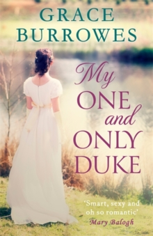 My One and Only Duke : includes a bonus novella, Paperback / softback Book