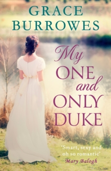 My One and Only Duke : includes a bonus novella, EPUB eBook