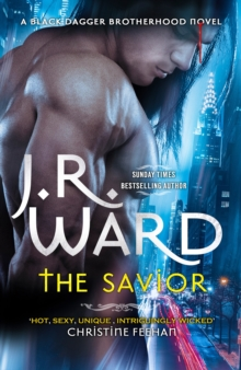 The Savior, EPUB eBook