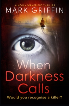 When Darkness Calls, Paperback / softback Book