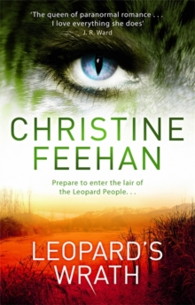 Leopard's Wrath, Paperback / softback Book