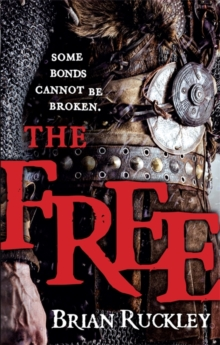 The Free, Paperback / softback Book