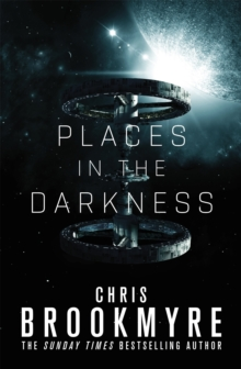 Places in the Darkness, Paperback / softback Book