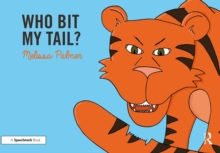 Who Bit My Tail?, Paperback / softback Book