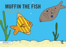 Muffin the Fish, Paperback / softback Book