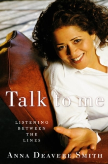 Talk to Me : Listening Between the Lines, EPUB eBook