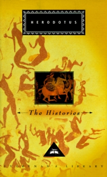 The Histories, EPUB eBook