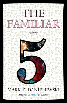 The Familiar, Volume 5, Paperback Book