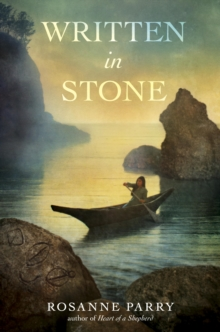 Written in Stone, EPUB eBook