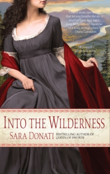Into the Wilderness, Paperback Book