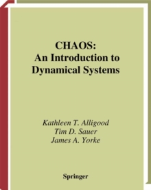Dynamical systems and chaos pdf to jpg