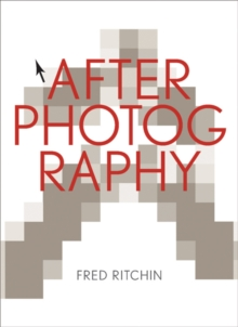 After Photography, Hardback Book